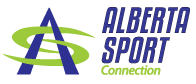 ABSportConnection_logo