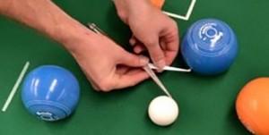 umpire_bowls_measure