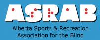 ASRAB_logo