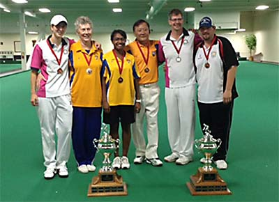 Indoor-Singles-Finalists-2015