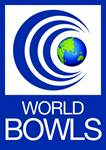 worldBowls_new